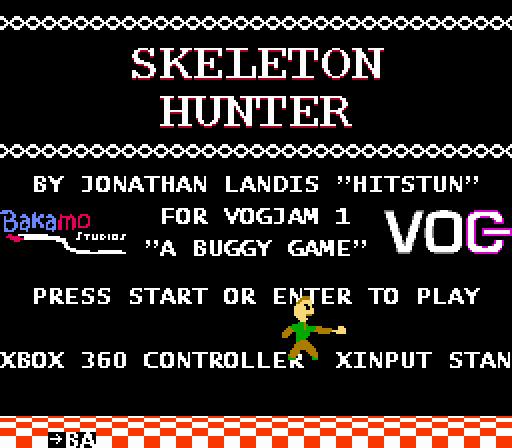 skeletonhunter-1