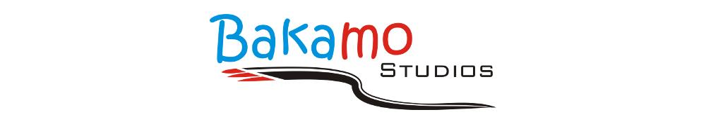 Bakamo Studios
